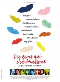 Aconteceu em Saint-Tropez - Poster / Capa / Cartaz - Oficial 1