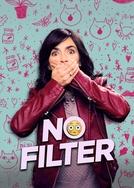 Sem filtro (Sin Filtro)
