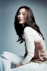 Ji-Woo Choi
