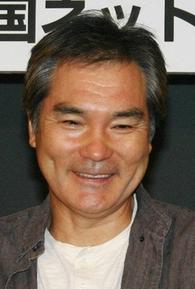 Kanie Keizo