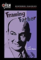 Framing Father (Framing Father)