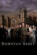 Downton Abbey (2ª Temporada) (Downton Abbey (Series 2))