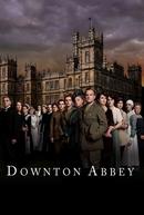 Downton Abbey (2ª Temporada) (Downton Abbey (Series 2))