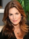 Cindy Crawford (I)