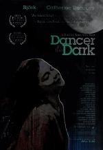 Dançando no Escuro - Poster / Capa / Cartaz - Oficial 19