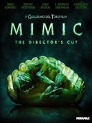 Mutação (Mimic)