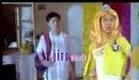 Manay Po Trailer