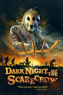 A Vingança do Espantalho (Dark Night of the Scarecrow)
