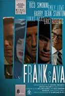 Frank and Ava (Frank and Ava)