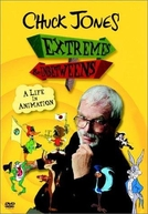 Chuck Jones: Extremes and In-Betweens - A Life in Animation (Chuck Jones: Extremes and In-Betweens - A Life in Animation)