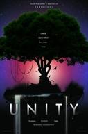 Unity (Unity)