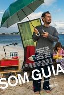 Som Guia (Som Guia)