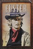 Custer (1ª Temporada) (Custer (Season 1))