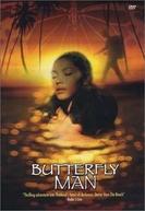 Um Amor Para Sempre (Butterfly Man)