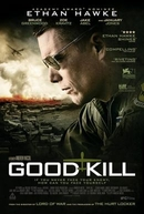 Morte Limpa (Good Kill)