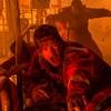 Horizonte Profundo - Desastre No Golfo | Novo Trailer - Fábricas de Expressões