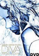 Sarah Brightman - Diva The Video Collection (Sarah Brightman: Diva - The Video Collection)