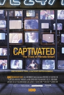 O Julgamento de Pamela Smart (Captivated: The Trials of Pamela Smart)