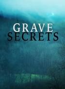 Segredos Enterrados (1ª Temporada) (Grave Secrets (Season 1))