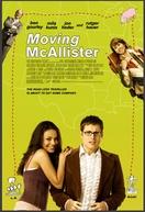 Fazendo Média (Moving Mcallister)