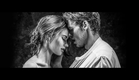 Branagh Theatre Live - Romeo and Juliet cinema trailer