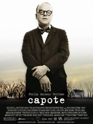 Capote (Capote)