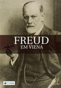 Freud em Viena - Poster / Capa / Cartaz - Oficial 1