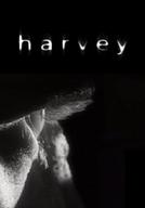 Harvey (Harvey)