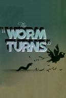 A Fórmula Mágica (The Worm Turns)