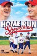 Home Run Showdown (Home Run Showdown)