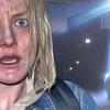 Phoenix Forgotten | Found footage ganha trailer intrigante