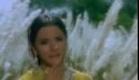 Milo Na Tum Tu Hum {HEER RANJHA 1970} -Ratan_Movies