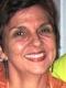 Astrid Gomes