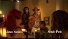 Bolero de Noche - Trailer Oficial