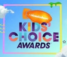 1994 Kids 'Choice Awards (1994 Kids 'Choice Awards)