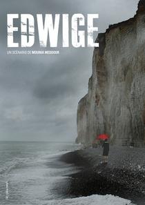 Edwige - Poster / Capa / Cartaz - Oficial 1