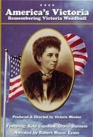 America's Victoria: Remembering Victoria Woodhull (America's Victoria: Remembering Victoria Woodhull)