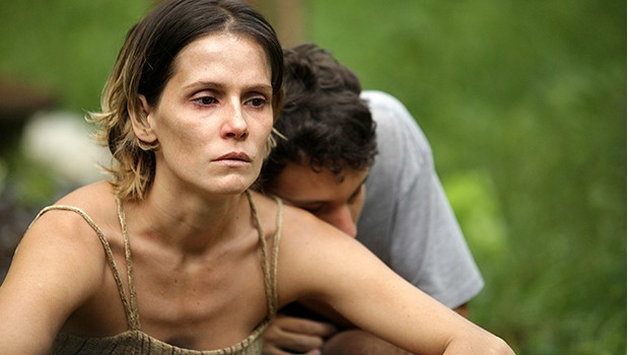 [Cinema Brasileiro] Boa Sorte, filme com Deborah Secco chega aos cinemas nessa quinta - Caco na Cuca