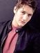 Alex Boyd (I)