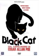 Gato Negro (Gatto Nero)