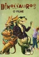 Dinossauros, O Filme (Adventures in Dinosaur City)
