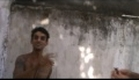 Inútil Arnc  (Trailer)