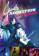 Jane's Addiction: Live Voodoo (Jane's Addiction: Live Voodoo)