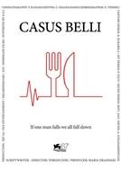 Casus belli (Casus belli)