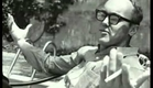 Timothy Leary -- The Man Who Turned On America