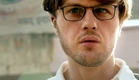I Origins Official Trailer (2014) Michael Pitt, Drama HD