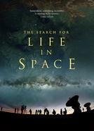 A Busca por Vida no Espaço (The Search for Life in Space)