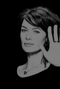 Lena Headey - Poster / Capa / Cartaz - Oficial 4