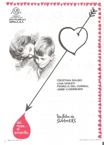 As Idades do Amor - Poster / Capa / Cartaz - Oficial 1