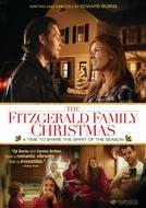 O Natal da Família Fitzgerald (The Fitzgerald Family Christmas)